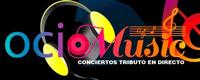 Ocio Music